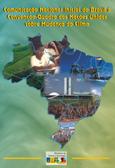 Primeira Comunicação Nacional do Brasil