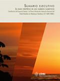 Sumario ejecutivo - La base científica de los cambios climáticos