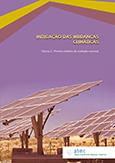 MITIGAÇÃO DAS MUDANÇAS CLIMÁTICAS - Volume 3 Completo