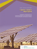 Executive Summary - Climate Change Mitigation