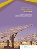 Executive Summary - Climate Change Mitigation