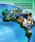Segunda Comunicação Nacional do Brasil Parte02